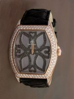 Christopher Road Jewllery Watches