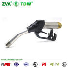 High Quality ZVA 25 Automatic Fuel Nozzle for Fuel Dispenser