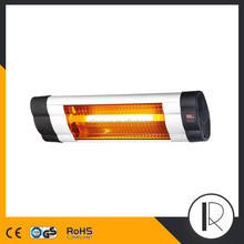 Electric Patio Outdoor Infrared Heater