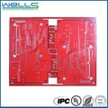 competitive price double side multilayer pcb assemblies
