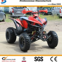 150cc ATV/200cc ATV/QUAD/Quad Bike ATV-23