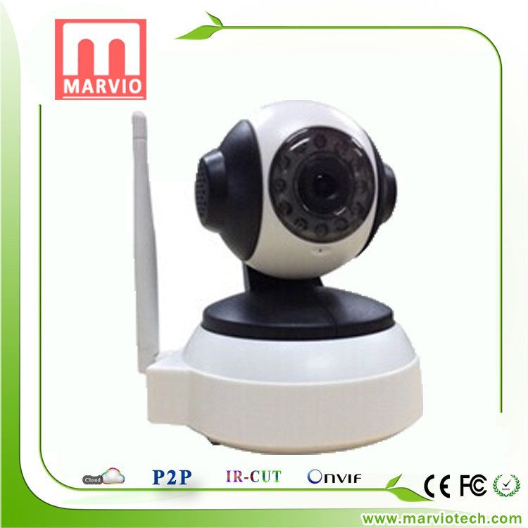 [Marvio IP <strong>Camera</strong>] wifi home control <strong>camera</strong> small wifi ip <strong>camera</strong> audio baby monitor