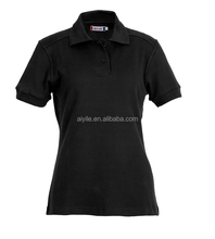 uniform men's polo shirts samples cheap brand name t shirts