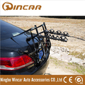Trunk Mounted Bike Carrier/Rear Door Mounted Bike Carrier