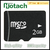 factory price 2gb micro sd card price in india