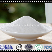 High quality machine grade preservatives in noodles for medical use