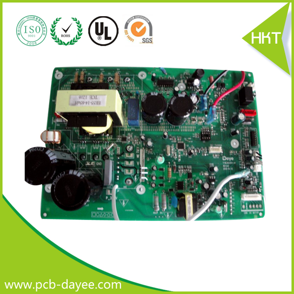 Alibaba China gold supplier provide electronic motherboard pcb assembly <strong>manufacturing</strong>