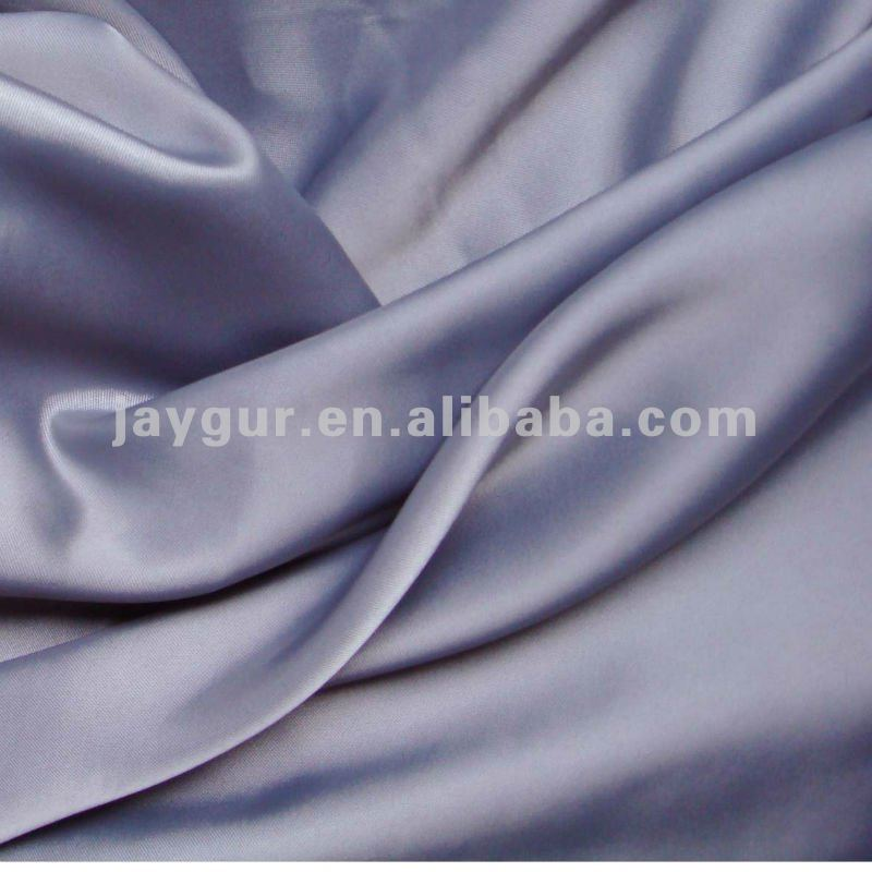 waterproof ski jacket fabric