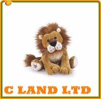 Stuffed bear plush dog stuffed animal lion stuffed Animal toy