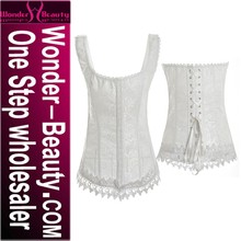fashion japanese corset wholesale