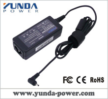Laptop Adapter for ASUS 19V 2.1A 40W Laptop adapter Manufacturer