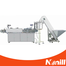 Syringe Barrel Silk Screen Printing Machine Price