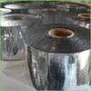 China supplier self adhesive bitumen flashing band building construction