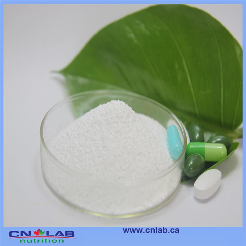 Factory supply creatine raw powder