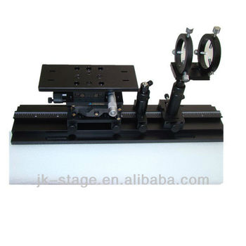 09ob004 Optical Bench Buy Optical Bench Optical Bench Test Bench Product On