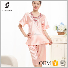 Women sexy nude nightwear Hot night sexy sleepwear sexy girls image