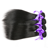 24'' wholesale indian hair in india, china manufacturer directory sell natural raw india hair products