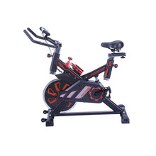 High quality fitness equipment body fit spinning bike for lack of exercise people