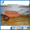 Made in China WB6500 wheelbarrow frame