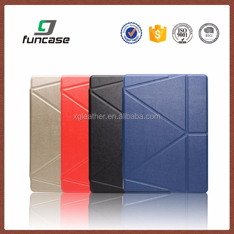 tablet Case For ipad mini 4 and child proof 7 inch tablet case,leather tablet case