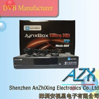 jynxbox v6 with dvb-s2 full hd microbox mini fta receiver