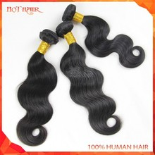 Body Wave Hair Brazilian Virgin Hair Optional Color Fast Delivery Brazilian Body Wave Hair New Arrived Product in Stock