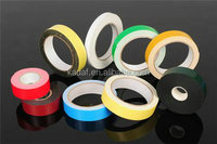 high quality adhesive eva foam tape