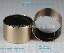 Brass Bearing Bushing, Sintered Bronze Bushing, Polyurethane Bearing Bushings