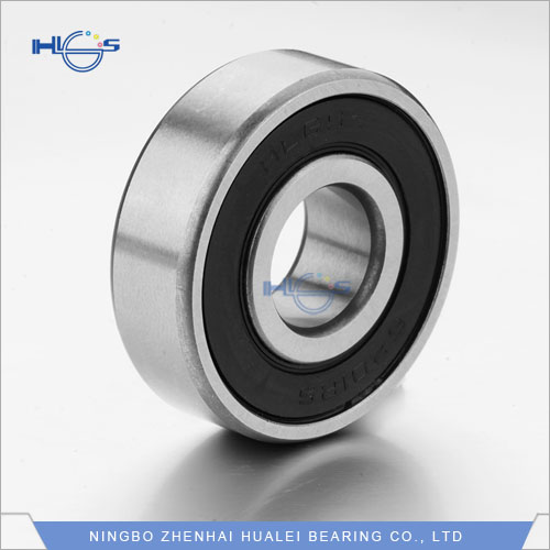 2017 best sale deep groove ball bearing size 6201 6202 6202zz for ceiling fans