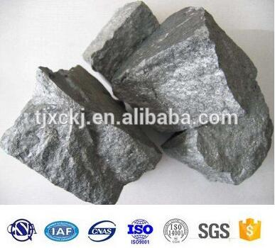 High quality, High Carbon, Low carbon Ferro Manganese for Steel making