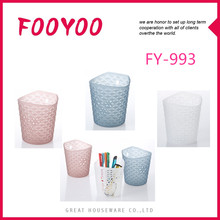 FOOYOO FY-993 BEAUTIFUL DESK MULTIPURPOSE UNDERWARE STORAGE BOX