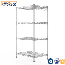 showing stand show <strong>shelf</strong> wire <strong>shelf</strong> store in display rack heavy duty adjustable