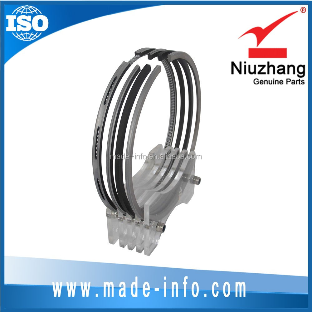 H20 Engine piston ring 12033-14601