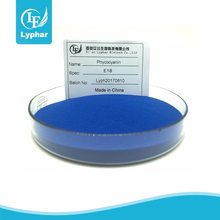 Hot Selling Product Wholesales Phycocyanin Powder