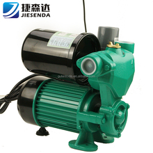 electric high volume low pressure small air sucking air lift natural gas suction booster pump