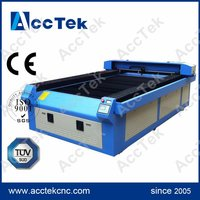 guangzhou laser engraving machines