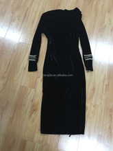 high quality a grade used clothing second hand ladies clothing in bales