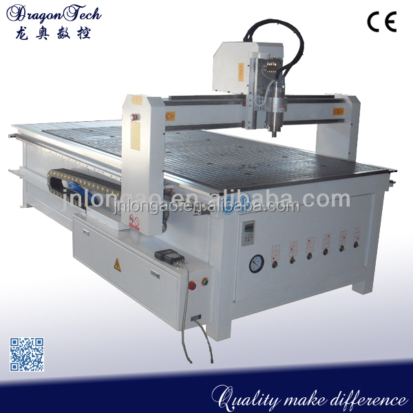 engraving cnc router for stone DTS1325,stone cnc engraving machine,cnc engraving guns