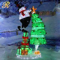 Holiday decorative clearance christmas decor