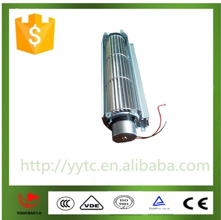 Greenhouse ventilation fans dc motors 12v blower, ventilation exhaust fan