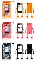 non-slip silicone covers and cases for huawei u8660