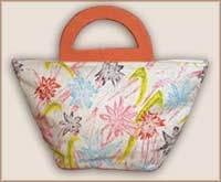 Shopping bags 26,25,10 Cm Size