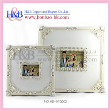 popular 10*10'' 12*12'' dollar store crystal photo album