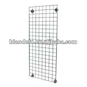 UNBiol1 likewise plist further Heated towel rack BK 110 furthermore Robot Installation Optional Injection Molding Maker in addition Multi Purpose Wire Mesh Grid Wall 926026207. on power packing