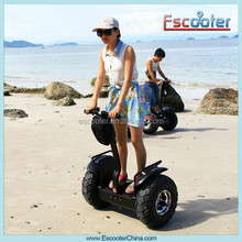 9 Inch Wheel Wholesale Factory Electric Scooter 2 Wheels Self-balancing Vehicle