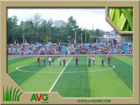 Football Artificial Grass, Synthetic Turf Flooring