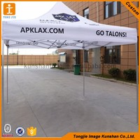 Design tent,top roof tent for event,canvas printed tent