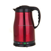 Kitchen Appliance High Quality Electric Kettle