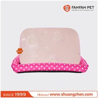 wholesale Summer Cooling waterproof Pet Dog Bed