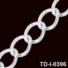 2015 Jewelry Findings & Components chain tong